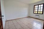 Vente Maison 5 pièces 110m² Trans-en-Provence (83720) - Photo 8