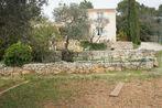Vente Maison 5 pièces 115m² Trans-en-Provence (83720) - Photo 4