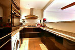 Location Appartement 3 pièces 59m² Trans-en-Provence (83720) - Photo 2