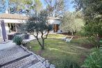 Vente Maison 4 pièces 165m² Trans-en-Provence (83720) - Photo 2