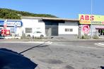 Location Fonds de commerce 300m² Draguignan (83300) - Photo 4