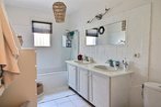 Vente Maison 7 pièces 126m² Trans-en-Provence (83720) - Photo 10