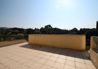 Vente Appartement 4 pièces 97m² Draguignan (83300) - Photo 1