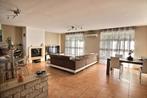 Vente Maison 4 pièces 100m² Draguignan (83300) - Photo 3