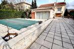 Vente Maison 5 pièces 160m² Draguignan (83300) - Photo 2