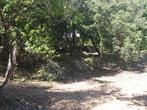 Vente Terrain 1 574m² Trans-en-Provence (83720) - Photo 1