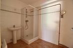 Location Appartement 3 pièces 61m² Figanières (83830) - Photo 4