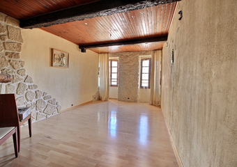 Vente Appartement 5 pièces 74m² Trans-en-Provence (83720) - photo