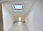 Vente Maison 2 pièces 45m² TRANS EN PROVENCE - Photo 5