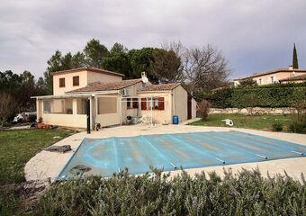 Vente Maison 5 pièces 120m² Draguignan (83300) - Photo 1