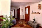 Location Maison 5 pièces 135m² Trans-en-Provence (83720) - Photo 6
