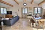 Vente Maison 5 pièces 160m² Trans-en-Provence (83720) - Photo 4