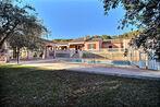 Vente Maison 8 pièces 200m² Trans-en-Provence (83720) - Photo 1