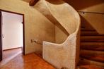 Vente Immeuble 323m² Trans-en-Provence (83720) - Photo 8
