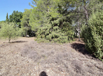 Vente Terrain 1 150m² DRAGUIGNAN - Photo 4