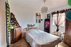 Vente Maison 6 pièces 132m² Trans-en-Provence (83720) - Photo 10