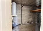 Vente Maison 4 pièces 80m² TRANS EN PROVENCE - Photo 11