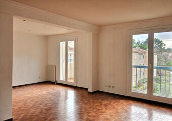 Vente Appartement 5 pièces 97m² Draguignan (83300) - photo