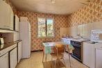 Vente Maison 3 pièces 75m² Draguignan (83300) - Photo 5