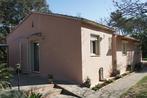 Vente Maison 4 pièces 78m² Trans-en-Provence (83720) - Photo 1