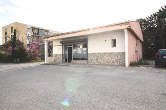 Location Bureaux 99m² Draguignan (83300) - Photo 1