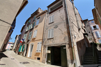 Vente Maison 3 pièces 40m² La Motte (83920) - Photo 8