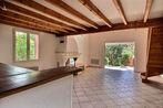 Vente Maison 5 pièces 100m² Trans-en-Provence (83720) - Photo 5