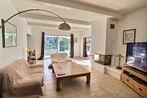 Vente Maison 4 pièces 165m² Trans-en-Provence (83720) - Photo 5