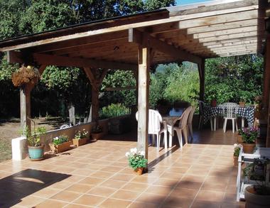 Vente Maison 5 pièces 103m² Vidauban (83550) - photo