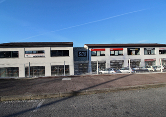 Location Fonds de commerce 1 pièce 145m² Draguignan (83300) - Photo 1