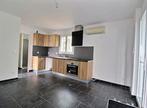 Location Appartement 3 pièces 58m² Villecroze (83690) - Photo 2
