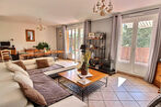 Vente Maison 6 pièces 140m² Trans-en-Provence (83720) - Photo 2