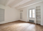 Location Appartement 2 pièces 54m² Trans-en-Provence (83720) - Photo 4