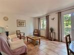 Location Maison 4 pièces 90m² Draguignan (83300) - Photo 12