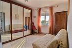 Vente Appartement 4 pièces 105m² Draguignan (83300) - Photo 9