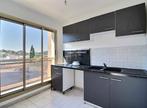 Location Appartement 2 pièces 46m² Draguignan (83300) - Photo 3