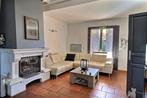 Vente Maison 7 pièces 126m² Trans-en-Provence (83720) - Photo 6