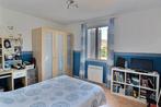 Vente Maison 4 pièces 100m² Draguignan (83300) - Photo 9