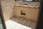 Vente Appartement 3 pièces 62m² Trans-en-Provence (83720) - Photo 2