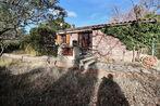 Vente Maison 3 pièces 75m² Trans-en-Provence (83720) - Photo 2