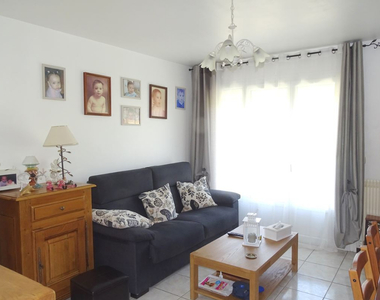 Vente Appartement 2 pièces 42m² Draguignan (83300) - photo
