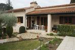 Vente Maison 4 pièces 86m² Trans-en-Provence (83720) - Photo 5
