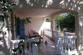 Vente Maison 4 pièces 96m² Les Arcs (83460) - Photo 1