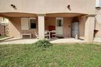 Vente Maison 5 pièces 135m² Trans-en-Provence (83720) - Photo 4