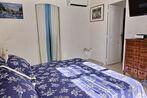 Vente Maison 5 pièces 150m² Trans-en-Provence (83720) - Photo 9