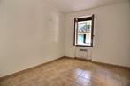 Location Appartement 3 pièces 61m² Figanières (83830) - Photo 3