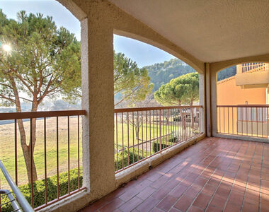 Location Appartement 3 pièces 64m² Trans-en-Provence (83720) - photo