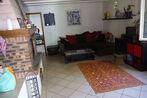 Vente Maison 7 pièces 200m² Flayosc (83780) - Photo 9