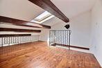 Location Appartement 3 pièces 45m² Trans-en-Provence (83720) - Photo 3