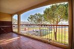 Location Appartement 3 pièces 64m² Trans-en-Provence (83720) - Photo 4